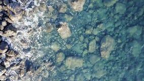Rocky Beach View del top metrajes