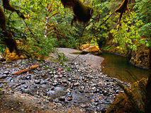 Rocky Bend stock photography