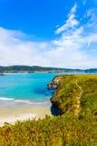 Rocky Coastline Mendocino Bay Cliffs Steps Beach V Royalty Free Stock Photo