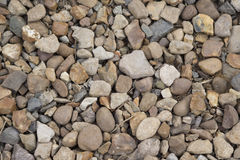 Rocky Floor Immagine Stock