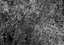 Rocky ground. An image showing rocky ground royalty free stock image