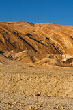 Rocky Hills Stock Photography