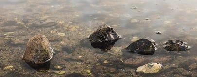 Rocky Islands Photos stock