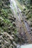 Rocky Mount Caucasus fotografia de stock royalty free