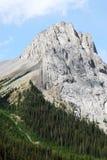 rocky mountain Zdjęcia Stock