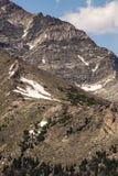 Rocky Mountain National Park Stock Foto's