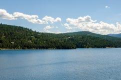 Rocky Mountain National Park Colorado Imagen de archivo libre de regalías