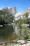 Rocky Mountains Colorado Stock Photography