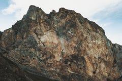 Free Rocky Mountains Landscape Royalty Free Stock Photo - 94071405
