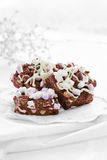 Rocky Road II Stock Photo