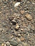 Rocky Sand photo stock