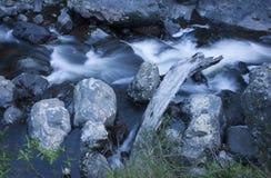 Rocky Stream Stock Photos