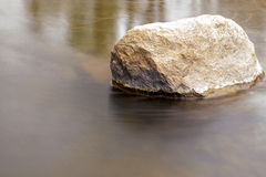 Rocky Stream Stock Images