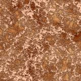 Rocky surface Royalty Free Stock Images