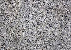 Rocky wall texture. A closeup photo of rocky wall texture royalty free stock image