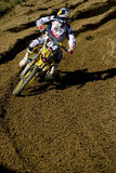 Roczen,Ken GER Stock Photos