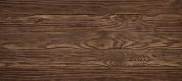 Roczników wieśniaków brown starego grunge drewniana tekstura, drewniani nawierzchniowi półdupki obraz stock