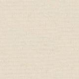 rocznik bezszwowa tapeta Obrazy Stock
