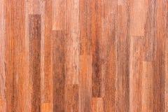 Rocznik drewniana tekstura 1 i tło Obrazy Stock