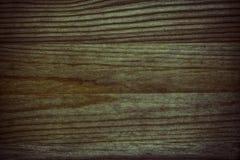 Rocznik Drewniana tekstura, tnącej deski powierzchnia dla projektów elementów Fotografia Stock