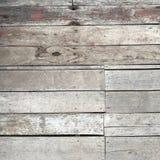 Rocznik; drewno; tło; projekt; bacdrop Obrazy Royalty Free