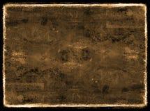 rocznik graniczny obrazy royalty free