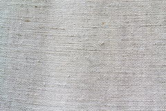 Rocznik kanwy wzoru tekstury szarość tło Zdjęcia Royalty Free