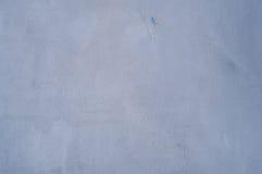 Rocznik lub grungy beżowy tło naturalnego cementu kamienia stara tekstura zdjęcia stock