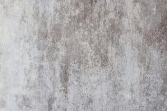 Rocznik lub grungy betonowej ściany tekstura Fotografia Stock
