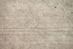 Rocznik lub grungy biały tło naturalny cement lub kamienna stara tekstura Fotografia Stock