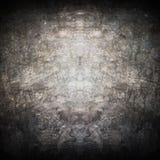 Rocznik lub grungy szary tło naturalna cementowa stara tekstura Zdjęcie Royalty Free