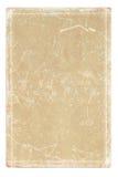 rocznik papieru tło royalty ilustracja