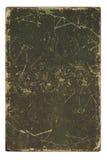 rocznik papieru tło ilustracja wektor