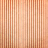Rocznik paskujący papierowy tło, retro styl Obrazy Stock