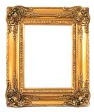 rocznik ramowy Zdjęcia Royalty Free