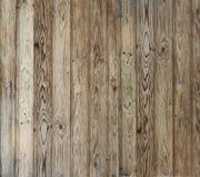 Rocznik starzejąca się drewniana tekstura Fotografia Stock