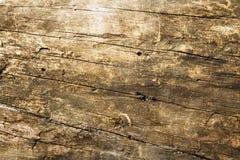 rocznik tła drewniane Zdjęcie Stock