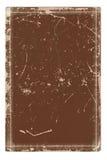 rocznik tło ilustracja wektor