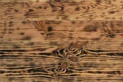 Rocznik tekstury drewniany tło, wielki projekt dla żadny zamierza Drewniana ciemnego brązu tła tekstura Retro drewniany stół wnęt obrazy stock