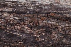 Rocznik wietrzejący drewniany tło lub tekstura Zdjęcie Royalty Free