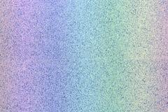 Rocznika brzmienia marmuru tło Zdjęcie Stock