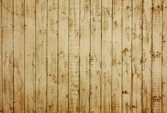 rocznika deseniowy drewno Zdjęcie Stock