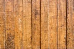 Rocznika drewna ściana, brama, drzwi Zdjęcia Royalty Free