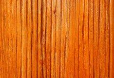 Rocznika drewna tło Zdjęcie Royalty Free