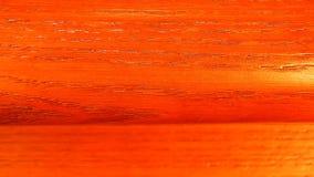 Rocznika drewna tło Obrazy Stock