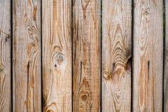 Rocznika drewna tło Zdjęcie Stock