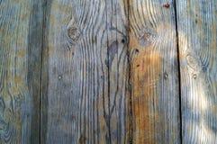 Rocznika drewniany brown tło Tło dla teksta, sztandar, etykietka Fotografia Royalty Free