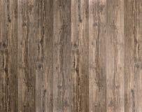 Rocznika drewniany tło abstrakcjonistyczny nieociosany tło Zdjęcie Stock