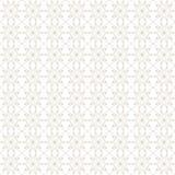 Rocznika isometric wzór Obraz Stock
