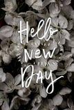 Rocznika kwiatu starzy tła - rocznika skutka stylu obrazki Zdjęcia Royalty Free